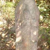 観音菩薩像12