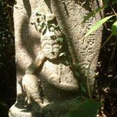 観音菩薩像13