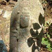 観音菩薩像14
