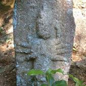 観音菩薩像15