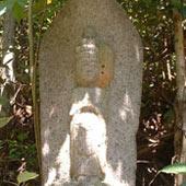 観音菩薩像18