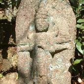 観音菩薩像20
