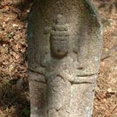 観音菩薩像21