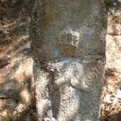 観音菩薩像22