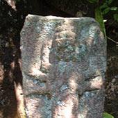 観音菩薩像24