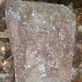 観音菩薩像25