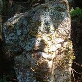 観音菩薩像30